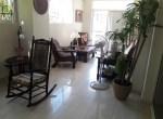 Apartamento de venta en Villa Olga, Santiago 3