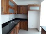 Real Estate -Apartamento de venta en El Embrujo III - Santiago 4