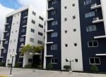 Real Estate apartamento venta Villa Olga Santiago 11