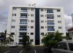 Real Estate apartamento venta Villa Olga Santiago 12