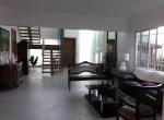 Casa de venta en proyecto cerrado, Santiago 11