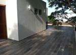 Casa de venta en proyecto cerrado, Santiago 9