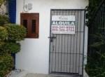 Local pequeño de alquiler en Cerros de Gurabo II, Santiago 1