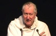 1 year to go to WMOF 2018 – Archbishop Diarmuid Martin