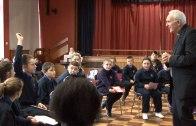 Castlerea Community School – All Ireland Winners 2019