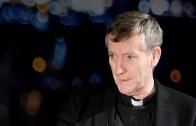 Funeral of Fr PJ Byrne – Homily by Bishop Nulty