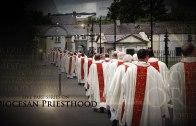 Pontifical Irish College Rome – Past, Present and Future