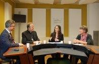 Seeking religious tolerance in the Philippines