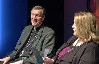 Roscommon Community College – All Ireland Finalists 2017