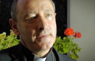 WMOF2018 – 'What riches can we bring to our families …'