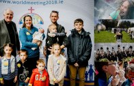 WMOF 2018 – looking forward to the year ahead