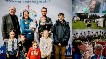 Limerick_WMOF_Fun_Day_iC