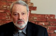 Say No to Repeal of 8th – Archbishop Eamon Martin