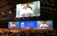 WMOF2018 – Day One Highlights