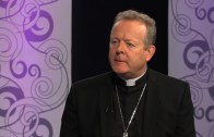 Life in their Hands – Archbishop Eamon Martin