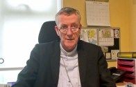 Message for NS Boards of Management – Bishop Nulty