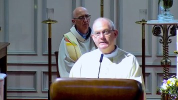 Sean_Maher_Homily_DMS_2020_iC