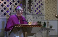Diocese of Cork and Ross welcomes Bishop Fintan Gavin