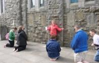 Lough Derg Lenten Reflections – Third Sunday of Lent