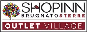 Shoppinn Brugnato Outlet Village