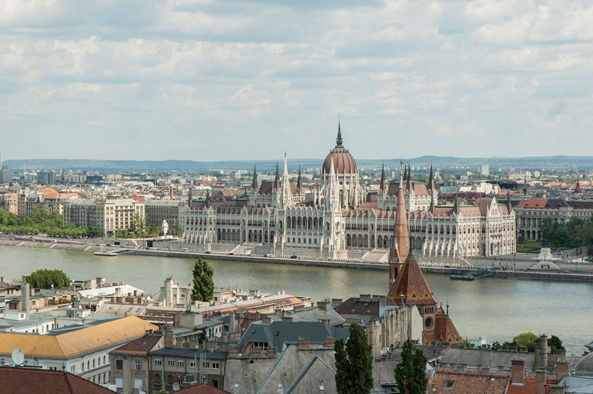 45th Annual Meeting of the European Teratology Society