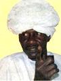Ali Muhammad Ali Abd-Al-Rahman