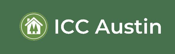 Capture d'écran 2020 01 14 à 10.55.54 1 - ICC Austin