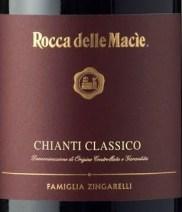 1355304322Chianti Classico-page-001