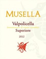 azienda-musella-valpolicella-superiore-2012-etiquette_54b5f22fb3c7a