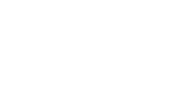 Iccbc Logo UpforItaly