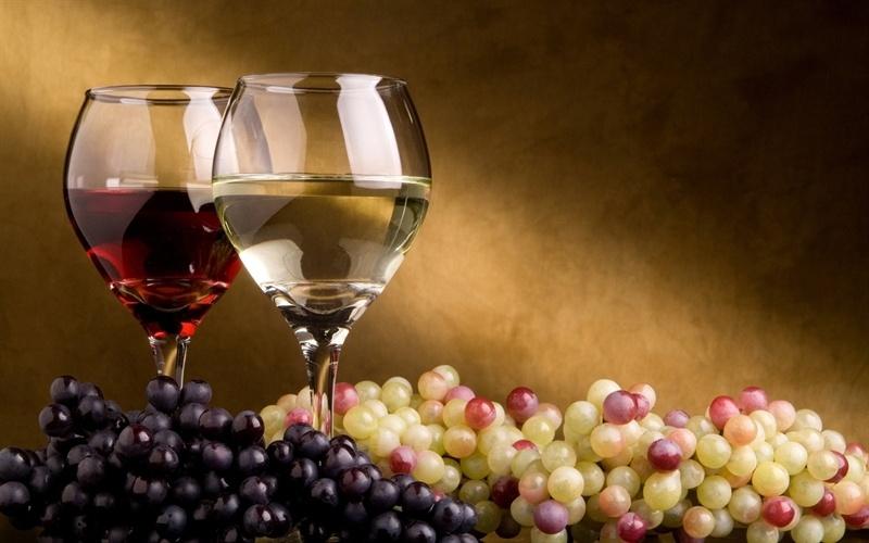 La Guia Del Vino