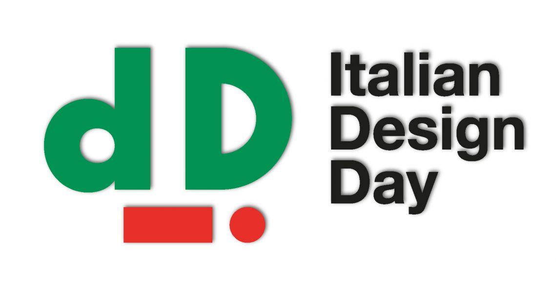 Logo Idd Con Scritta