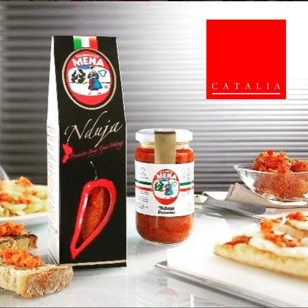 Italian Chamber Of Commerce Canada West Catalia