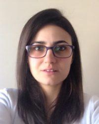 Sara Fera Italian Language School Vancouver