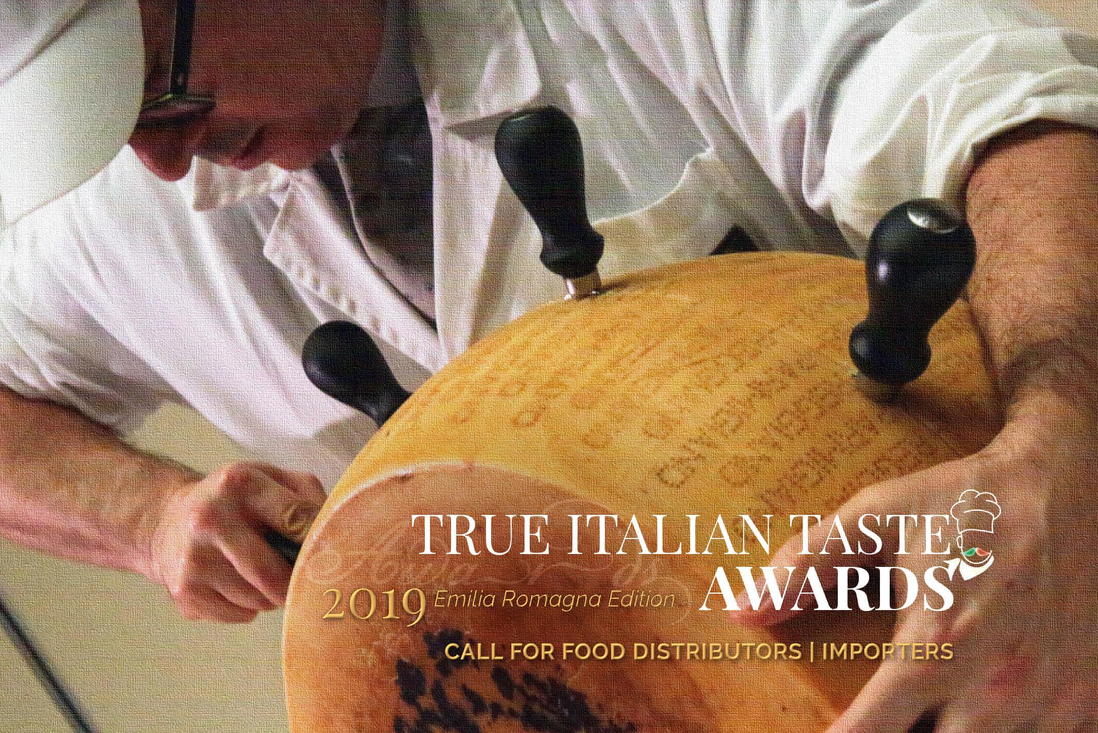 CALL FOR FOOD DISTRIBUTORS