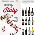 FLAVOURS OF ITALY IN STORE TASTING 2