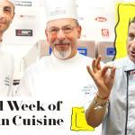 Culinarymasterclass