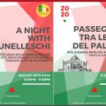 L'ARCHITETTURA Learn Italian Language Course Vancouver Dante 2