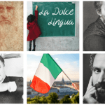 Learn To Speak Italian Advanced Course