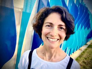 Erica Bio