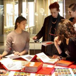 Istituto Marangoni Study Design In Italy Design School