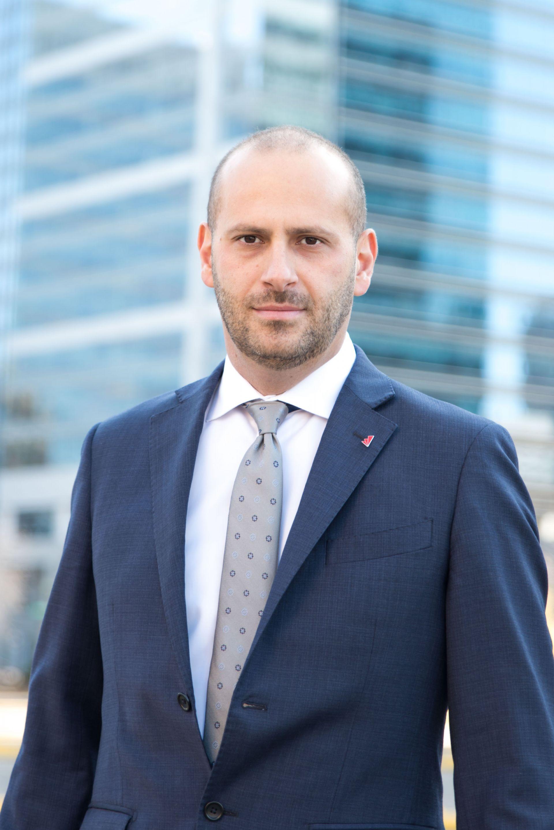 Giulio Galleri