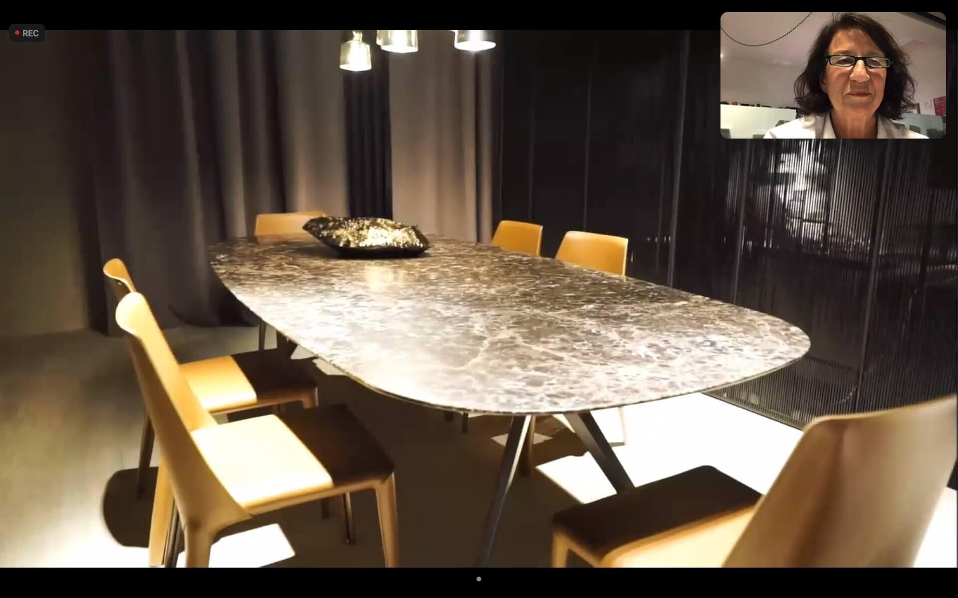 Italian Design Day Furniture Design