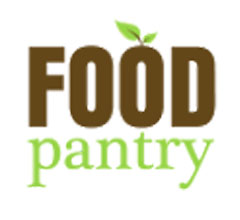 ICC Cold Storage Products Testimonials - Food Pantry