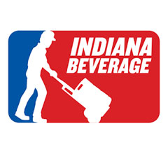 ICC Cold Storage Products Testimonials - Indiana Beverage