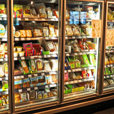 ICC Service - Commercial Refrigeration