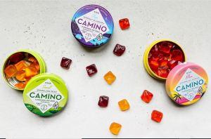 eating cbd edibles-gummies