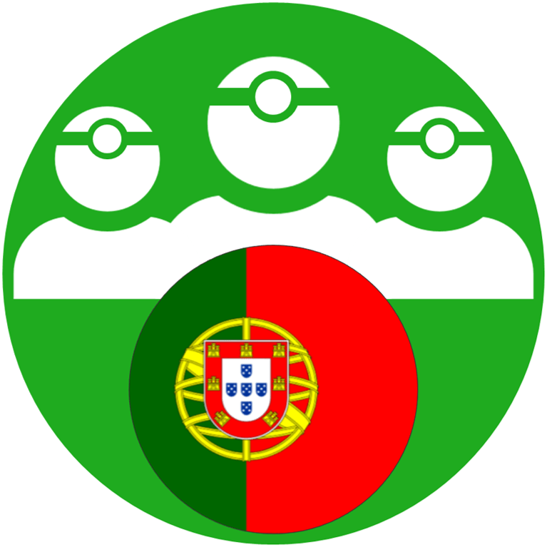 11 Portugal