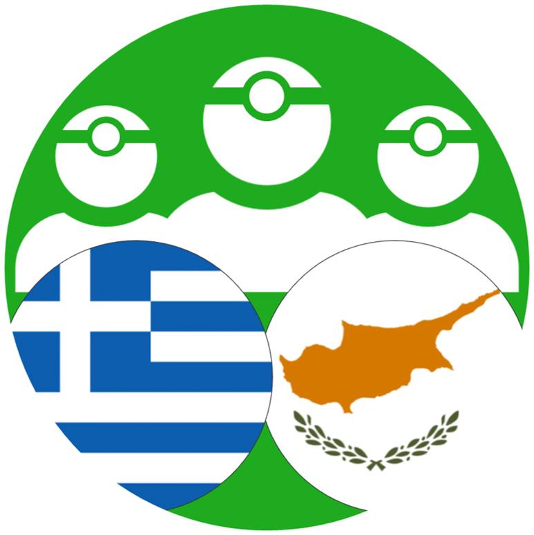 7 Greece and Cyprus