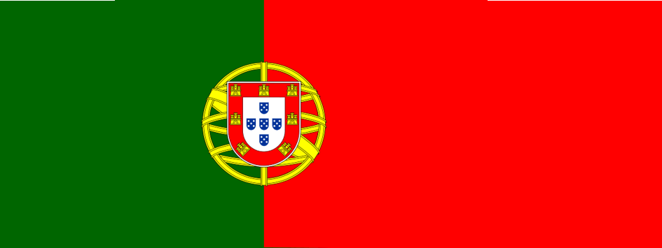 District 11 Portugal